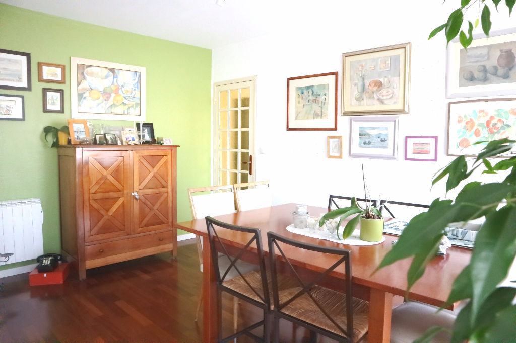castelginest-grand-appartement-moderne