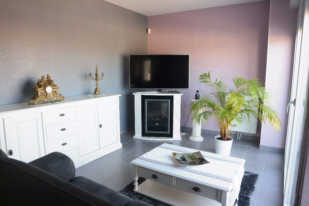 toulouse-appartement-t3-bbc