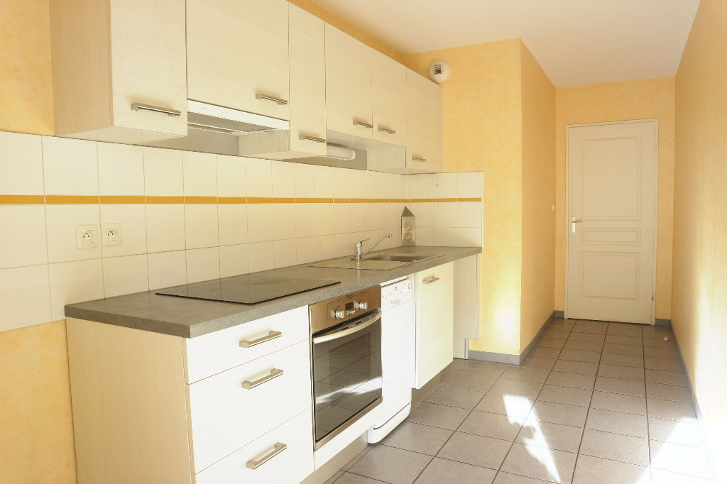 toulouse-31200-limite-aucamville-appartement-t3-traversant-avec-grand-balcon-et-garage