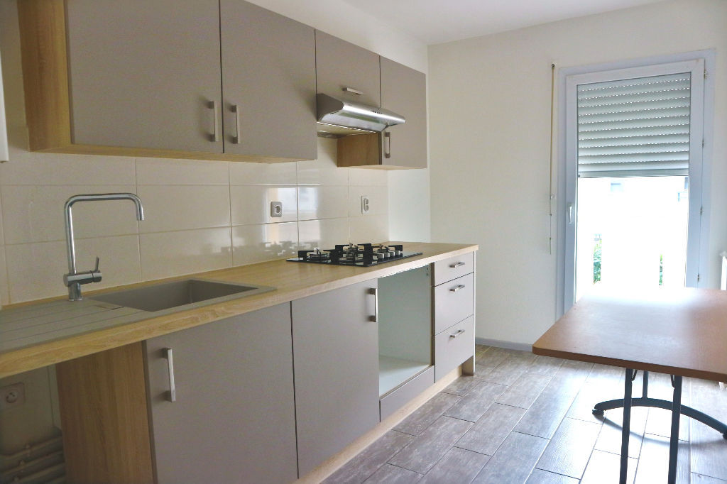 toulouse-croix-daurade-appartement-t3-balcon-et-parking